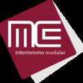 McInteriorismo Modular