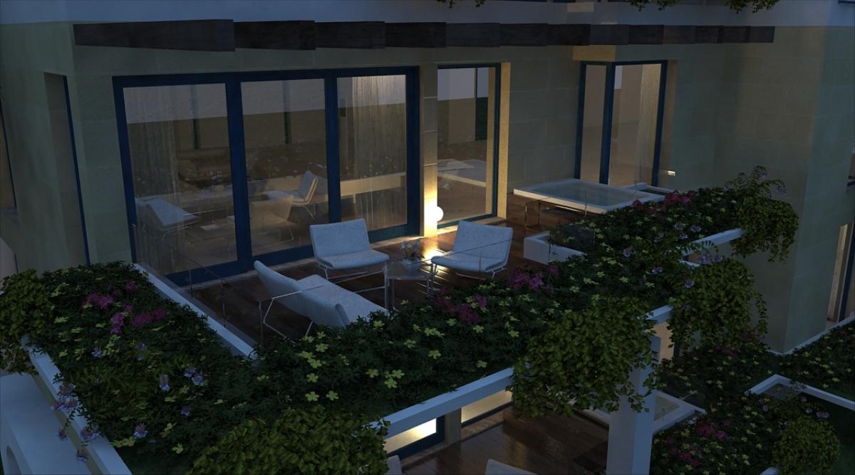 NOCTURNA_Edificio_Premiere_Urb_MarruecosCamera060001