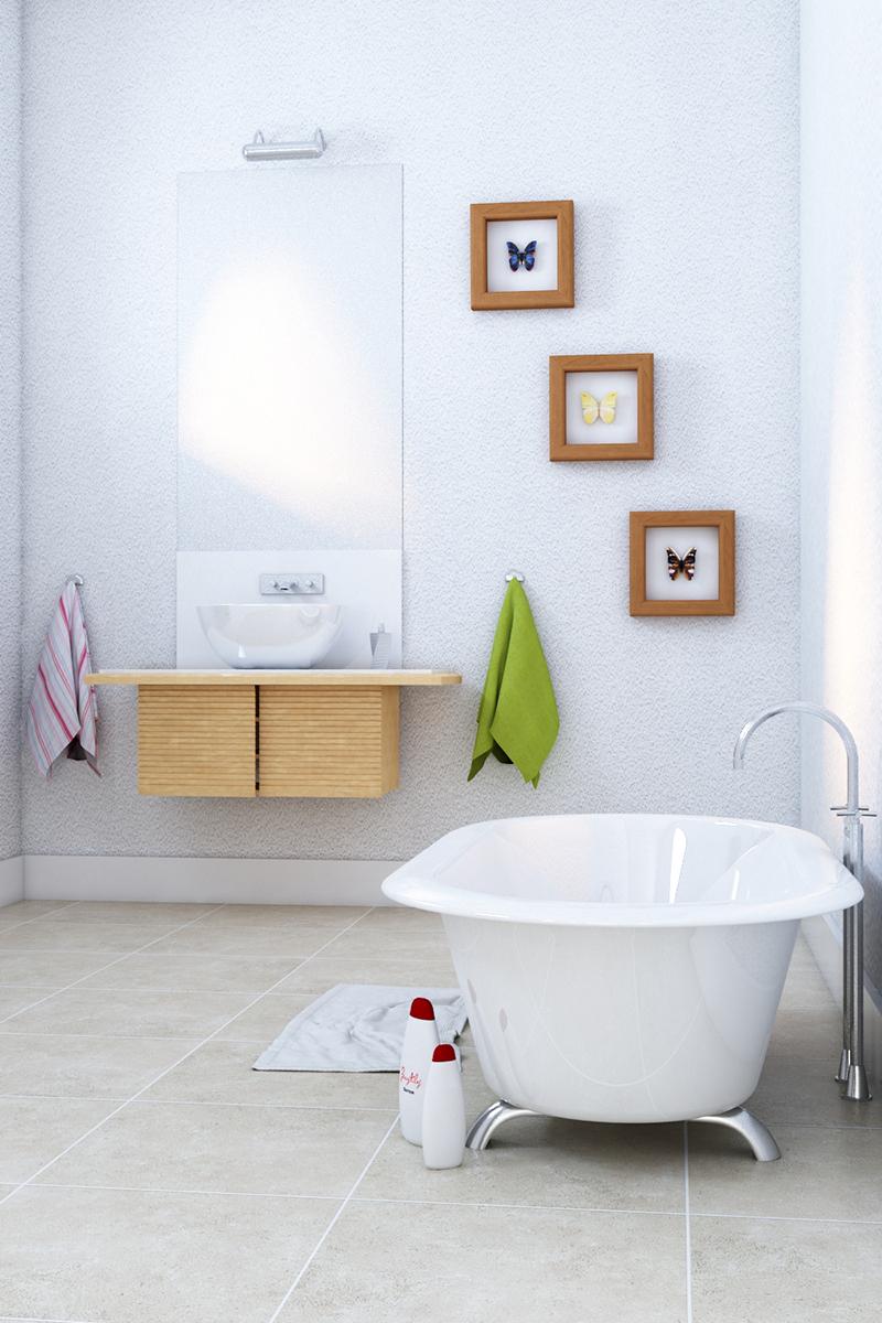 Baño_003
