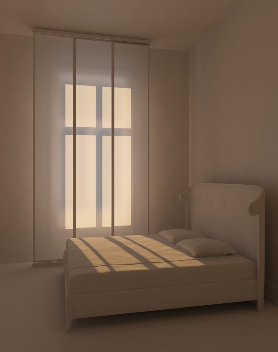 render dormitorio m 01